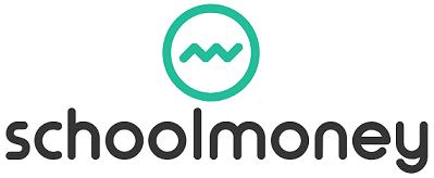 School-Money-logo